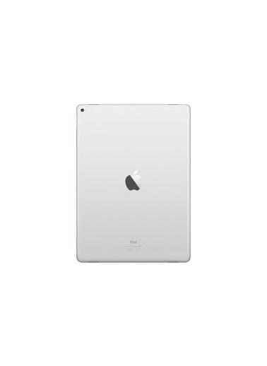 """Apple 10.5"""" İpad Pro Wi-Fi 256Gb S Grey-Mpdy2Tu/A Renkli"""